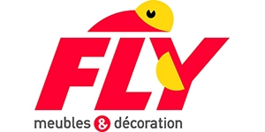 Fly Mobilier